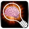 A Intelligence Big Test Full Image