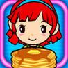 Pancake Girl Image