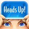 Heads Up! (2013) Image