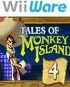 Tales of Monkey Island Chapter 4: The Trial and Execution of Guybrush Threepwood Image