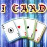 I Card Magically Image