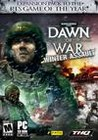 Warhammer 40,000: Dawn of War - Winter Assault Image