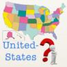 1 Pic 1 USA State Image