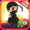 The Ninja Ultimate Run Image