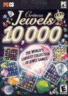 Crown Jewels 10000 Image