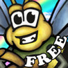 Free Beez Image
