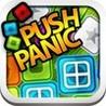 Push Panic Image