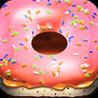 Donut Rush (2013) Image