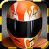 2027 Extreme Asphalt Racing Edition - Fast Grand Prix Game Image