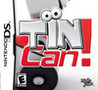 Tin Can! Escape Image