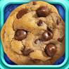 Make Chocolate Cookies - Cooking games Image