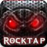 Rocktap Battle - iPad edition Image