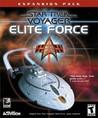 Star Trek: Voyager Elite Force Expansion Pack Image