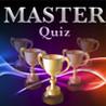Master Quiz Image