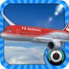Flight Simulator Boeing 737-400 Edition - Official Image