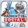 Madden NFL 13 Social Image