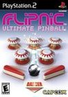 Flipnic: Ultimate Pinball Image