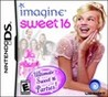 Imagine: Sweet 16 Image