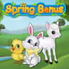 Spring Bonus Image