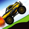 Abaiser Monster Trucks Vs Zombies: Words War Racing Game Image