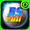 Baseball Superstars 2011 Pro Image