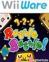 3-2-1 Rattle Battle Image