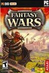 Fantasy Wars Image