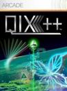 Qix++ Image