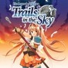 The Legend of Heroes: Trails in the Sky SC Image