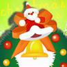 ChristmasExpress Image