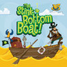 The Stink Bottom Boat Sing Along Image