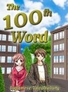 The 100th Word Image