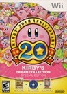 Kirby's Dream Collection: Special Edition Image