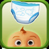 A Baby Jump Nursery Game - Full Version Image