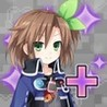 Hyperdimension Neptunia Victory: New Party Member 'IF' Image