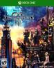 Kingdom Hearts III Product Image