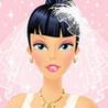 Make-Up Girls - Wedding edition Image