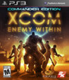 XCOM: Enemy Within Image