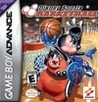 Disney Sports Basketball Image