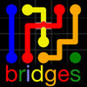 Flow Free: Bridges Image