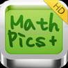Math Pics Adding Fun HD Image