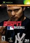 ESPN Major League Baseball Image