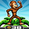 Monkey Flight 2 Image