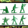 *Army Men* Image