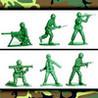 *Army Men* Image