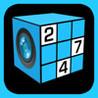 Sudoku Magic Image
