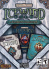 Icewind Dale: The Ultimate Collection Image