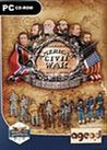 AGEOD's American Civil War: 1861-1865 - The Blue and the Gray Image