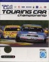 TOCA Touring Car Championship Image