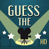 Guess The Movie Quiz Image